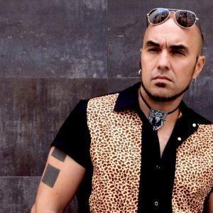 camisa leopardo 6